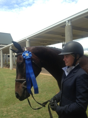 4-H Southern Regionals 2016